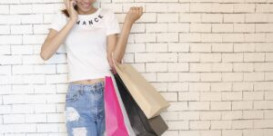 Estas son las compras más caras que debes hacer, según tus ingresos anuales —sigue la regla del 1% de gasto