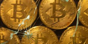 Banxico, Hacienda y CNBV se lanzan en contra de las criptomonedas —advierten los peligros de los activos digitales