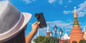3 tendencias para acelerar la reactivación del sector hotelero y el turismo