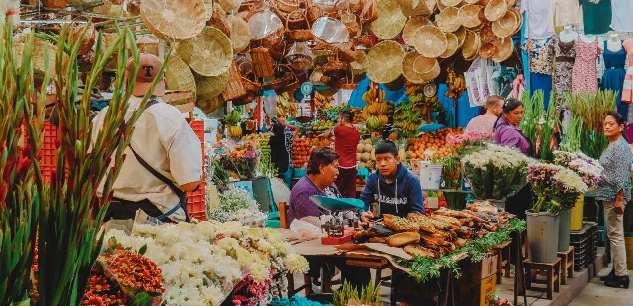 mercado interno   business insider mexico