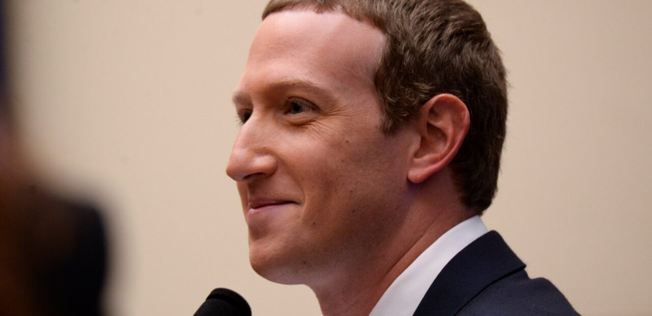 Facebook   Business Insider Mexico