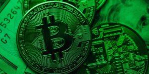 Minar bitcoin consume miles de veces más energía que el sistema bancario tradicional, asegura un especialista de South Pole
