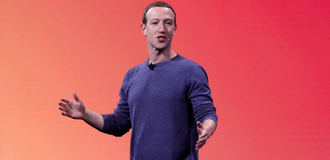 facebook boletín | Business Insider Mexico