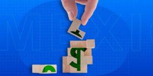 México no tiene ingresos suficientes para hacer un sistema fiscal equitativo, según el CIEP