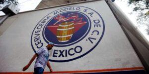 Grupo Modelo ampliará su planta de vidrio en Tierra Blanca, Veracruz —destina a la obra 3,080 millones de pesos que concluirá en 2022