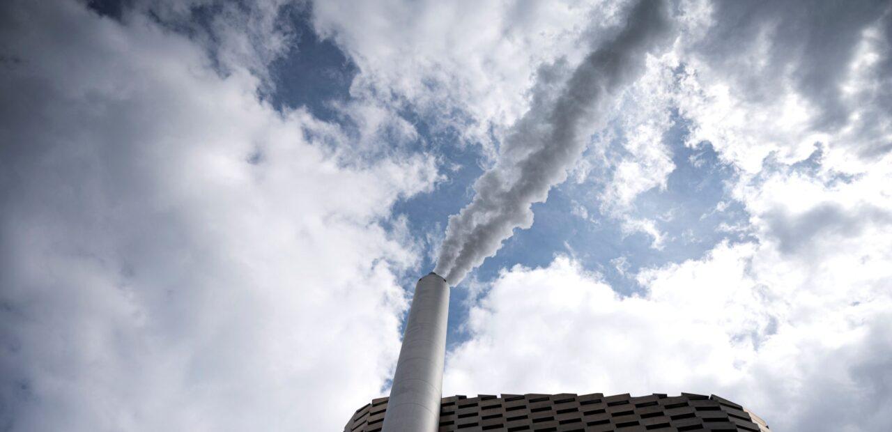 toneladas_CO2  Business Insider México