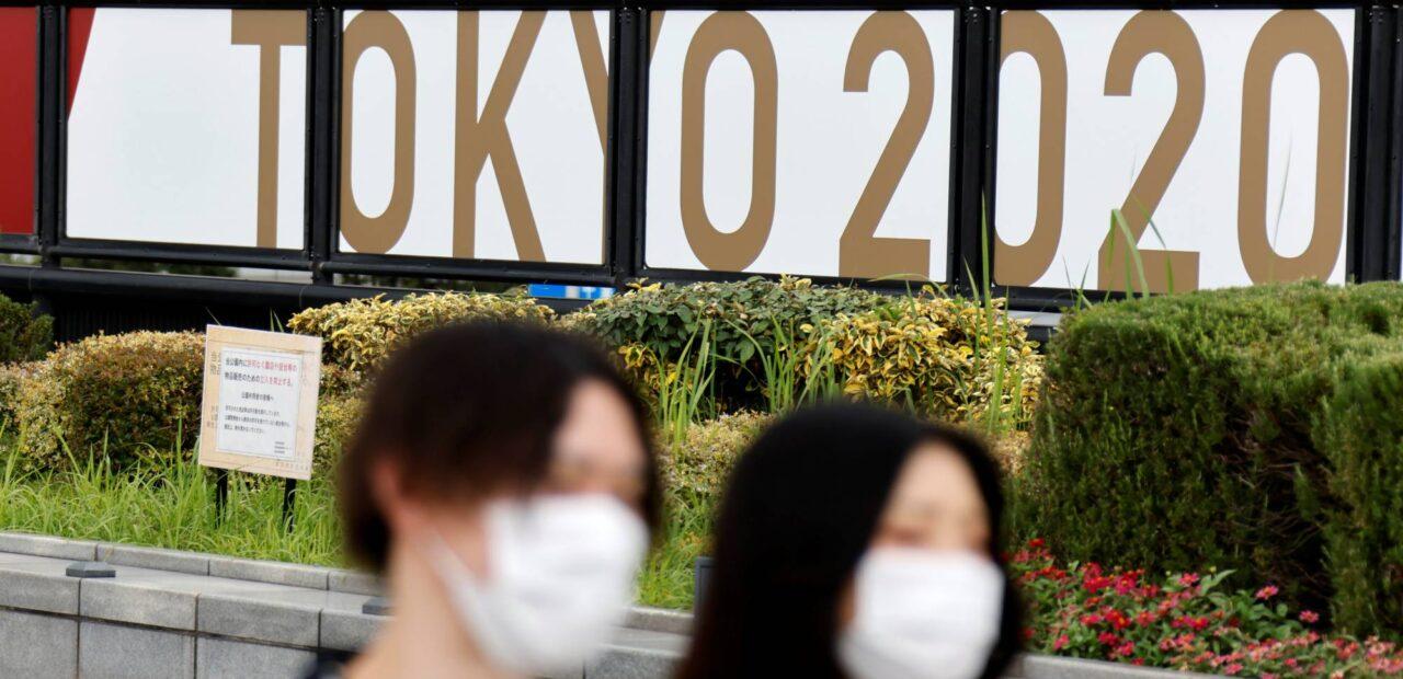 Juegos Olímpicos Tokio   Business Insider Mexico