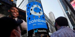 Coinbase está preparando una App Store pero basada en criptomonedas, revela su CEO Brian Armstrong