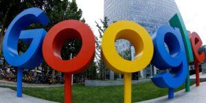 Así evalúa Google a sus empleados —desde medición de desempeño hasta calificaciones entre compañeros