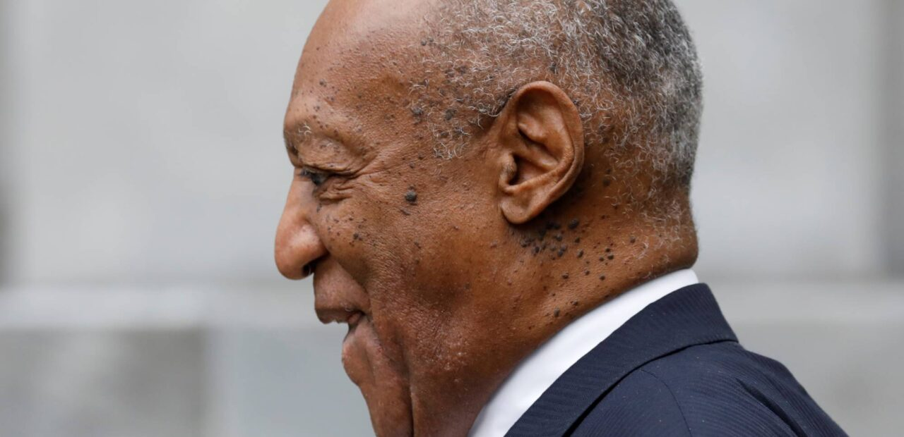 Bill Cosby | Business Insider Mexico