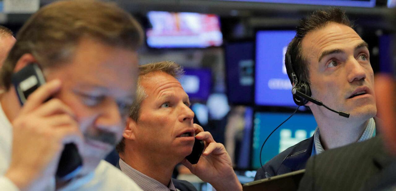 mercados financieros   business insider mexico
