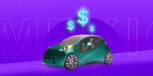 Las ventas de autos eléctricos cambiará el esquema de negocios de los distribuidores