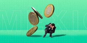 La recaudación de impuestos se ha mantenido en 2021, pero tocará pared —esto puede hacer el gobierno para evitarlo, según el CIEP