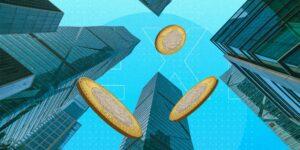 Hacienda toca pared en la recaudación de impuestos, mientras que el déficit del gobierno se triplica