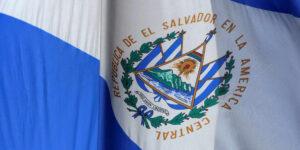 Estados Unidos espera que El Salvador y el FMI puedan acordar un plan de financiamiento a pesar de adoptar bitcoin