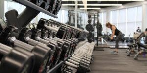 La plataforma de fitness Gympass levanta una pesada inversión por 220 millones de dólares