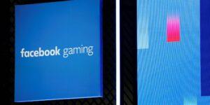 Facebook se alía con el desarrollador de «Assassin's Creed» para impulsar su plataforma de juegos en la nube