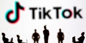 TikTok ahora te dejará hacer videos de hasta tres minutos