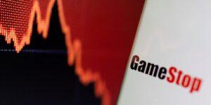 De AMC a GameStop: las 11 acciones que más han subido en bolsa durante el primer semestre