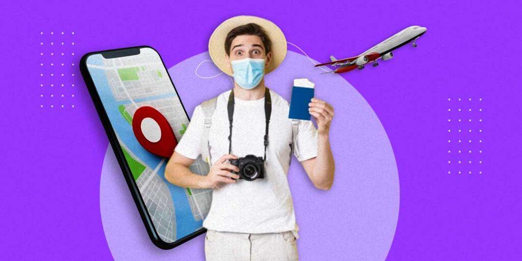 turismo en pandemia   Business Insider Mexico