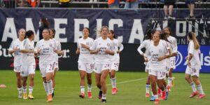 La Femexfut busca opciones para cumplir con el veto de 2 partidos por el grito homofóbico —lo que podría afectar a la Selección Femenil de Futbol