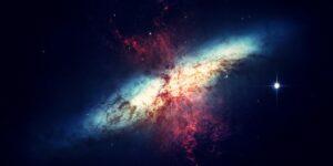 Nuevos misterios del Universo —científicos detectan «choque» de agujeros negros y estrellas de neutrones