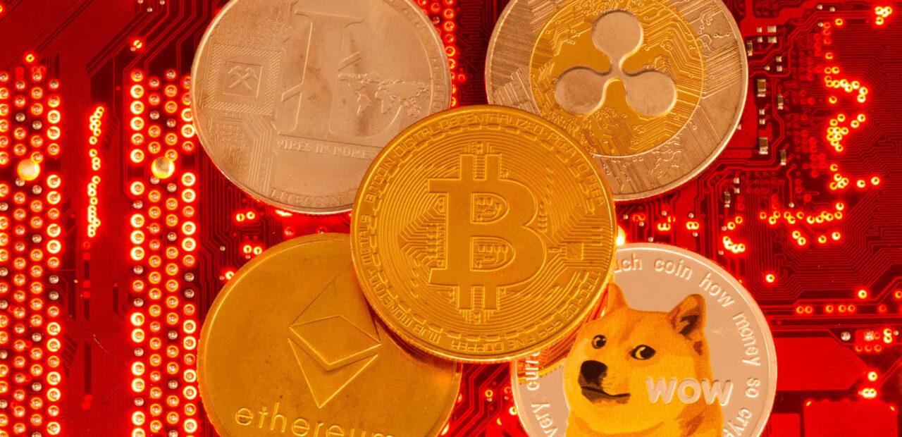 ethereum bitcoin   business insider méxico