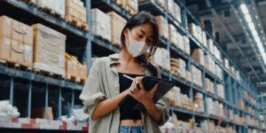 E-commerce, ventajas y desafíos para tu negocio
