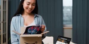 Cómo vender en Amazon Estados Unidos