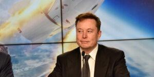 Elon Musk pierde su poder sobre las criptomonedas — sus últimos comentarios en Twitter fallaron en repuntar a dogecoin y bitcoin