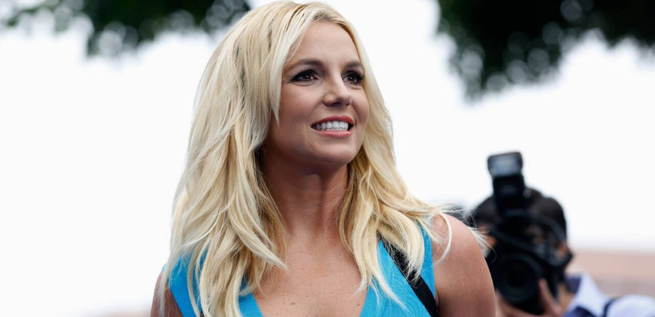 Spears abogado | Business Insider Mexico