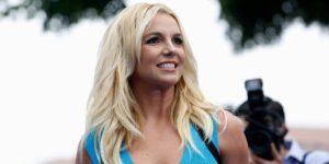 El abogado de Britney Spears cobra hasta 10,000 dólares semanales, aunque ella no pudo elegirlo