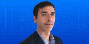 La inclusión también es cosa de hombres, dice Santiago García, director de WIN
