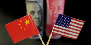 México tiene la oportunidad de arrebatar inversión a China ante confrontación con Estados Unidos