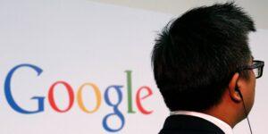 Facebook, Google y Twitter amenazan con irse de Hong Kong debido a cambios en la ley de datos