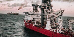 La Sener otorgó a Pemex la operación del mayor yacimiento de crudo encontrado en décadas