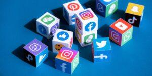 5 errores más comunes que cometes al generar contenido de tu marca en redes sociales