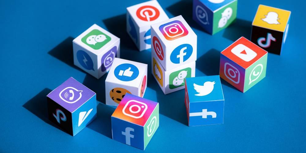 marca redes sociales   Business Insider México