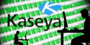 Hasta 1,500 empresas fueron afectadas por el ataque de ransomware a Kaseya, según su CEO