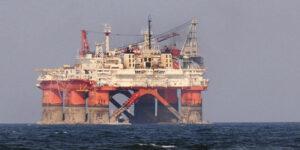 Sener podría enfrentar recursos legales por entregar Zama a Pemex, lo que disminuye la confianza para invertir en sector energético