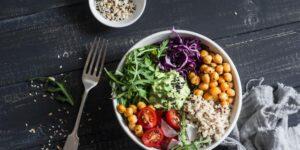 Unilever comienza a transformar sus productos para ser más saludables y dejar atrás el etiquetado frontal