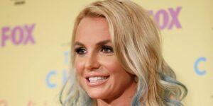 El manager de Britney Spears renuncia después de 25 años trabajando junto a ella —asegura que la cantante tiene la intención de retirarse