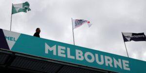 El GP de Australia de la F1 se cancela oficialmente por la pandemia del Covid-19