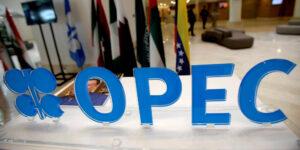 Los precios del petróleo podrían superar los 100 dólares por barril tras enfrentamiento en la OPEP+  por el tema de la producción