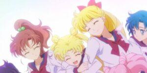 El impacto cultural de 'Sailor Moon'—cómo un anime de los 90 originó un multimillonario imperio global de merchandising e inspiró a generaciones