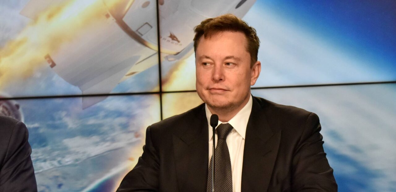 Starship SpaceX | Business Insider Mexico