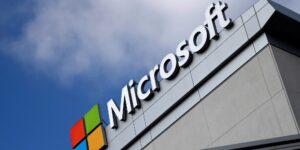 Amazon busca la manera de hacer un frente para competir contra Microsoft —pretende aliarse con empresas como Slack y Dropbox