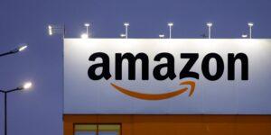 El Pentágono cancela su contrato de 10,000 mdd en la nube JEDI por el que peleaban Microsoft y Amazon