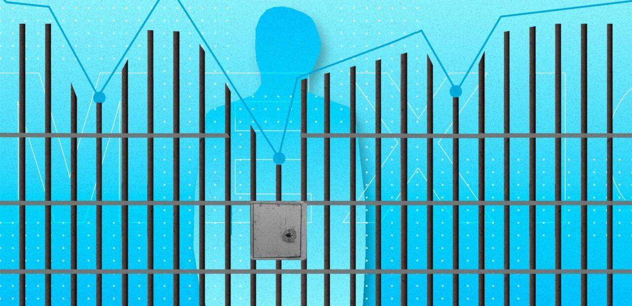 cárceles amlo   business insider méxico