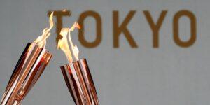 Japón considera prohibir la presencia de espectadores en los Juegos Olímpicos —y prepara el estado de emergencia en Tokio